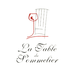 La Table Du Sommelier Albi Gaillac